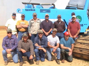atv-group-2-4-2010
