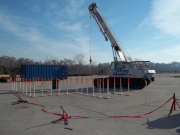 crane-training3