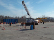 crane-training4