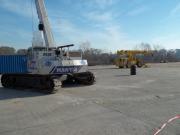 cranetraining5