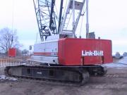 linkbelt-ls138s
