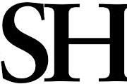 OSHA Ruling