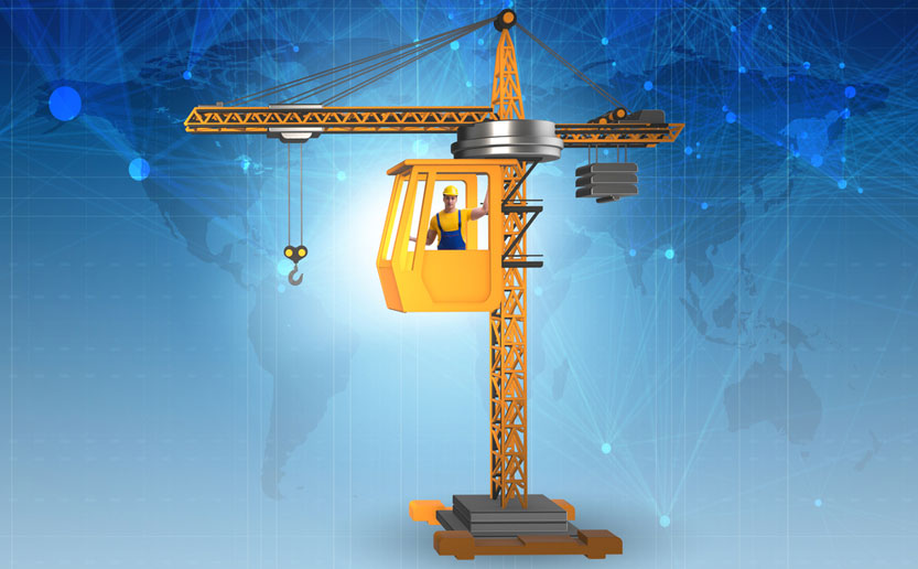 International Crane Training Certification