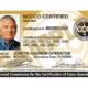 Certified Crane Operator Recertifications