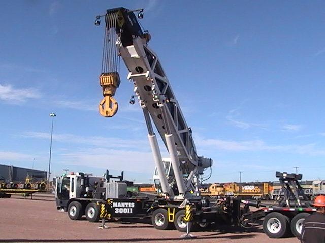 crane signaling certification illinois