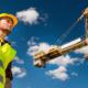Crane Training Jobs in California