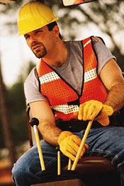 New OSHA Regulations for Crane Operators