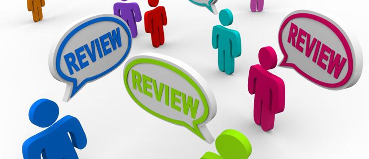 Nationwide Crane Training Reviews