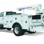 Stahl Truck Bodies