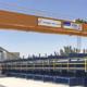 Nationwide Crane Training and STAHL Crane