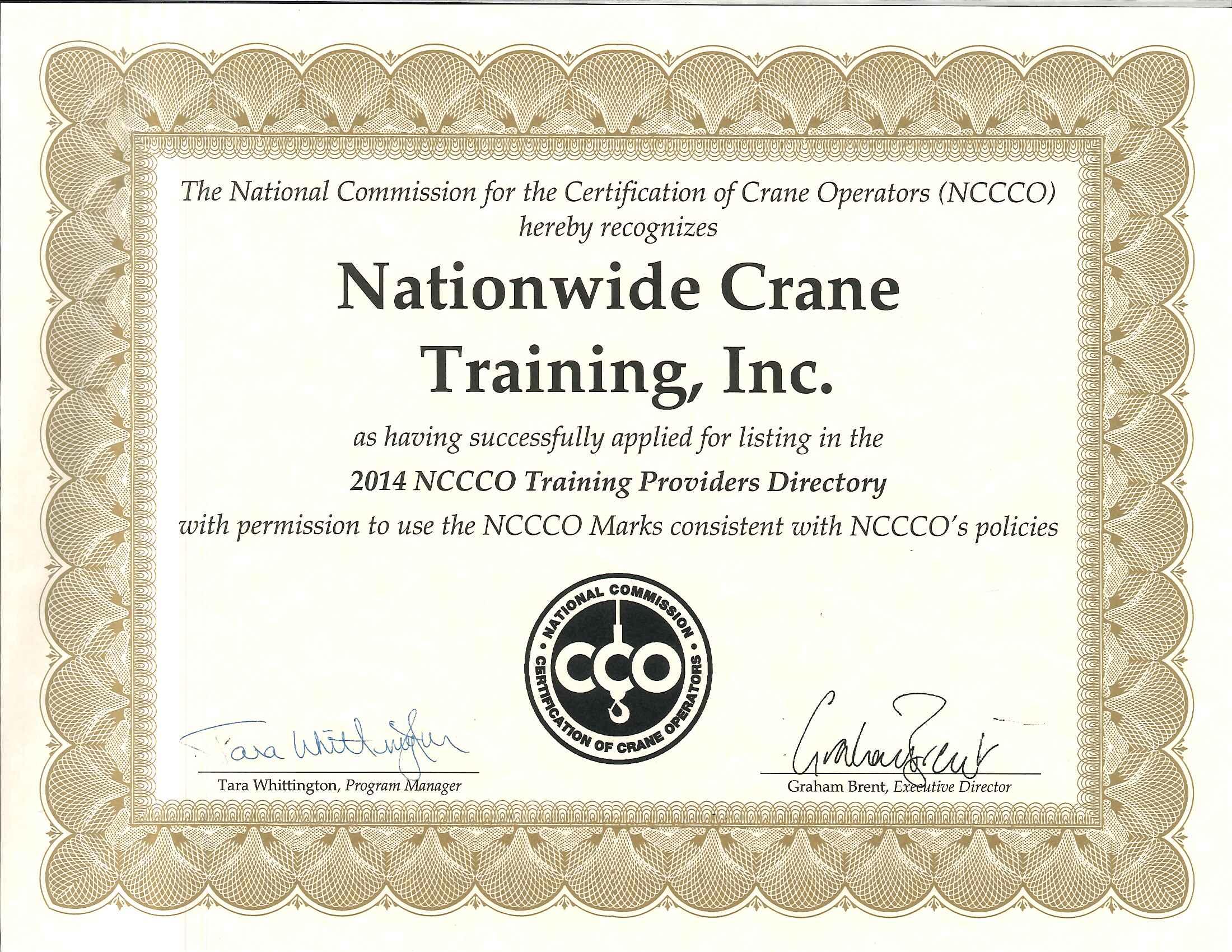 va dcjs certification - HD2200×1700