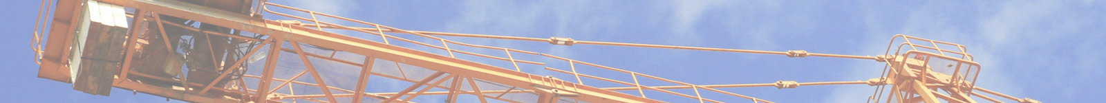 crane training boot camp