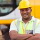 online crane operator training